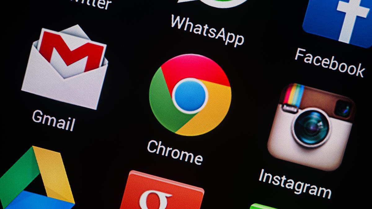 Google Chrome 'un Üç Değişik Kullanımı!