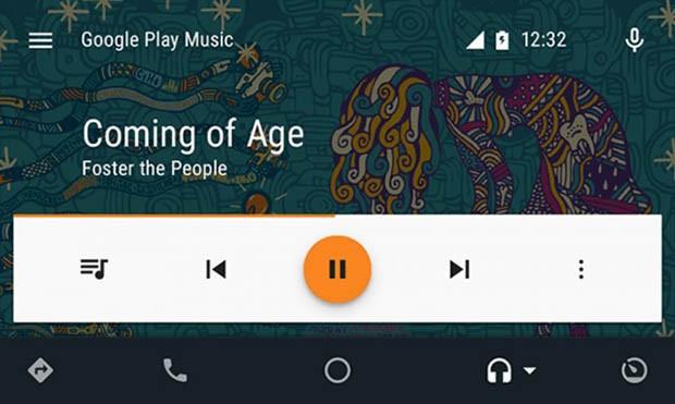 googleplaycomingofage-640x383[1]