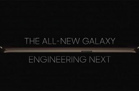 Bir Samsung Galaxy S6 Edge Nasıl Üretilir? -Video-