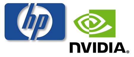 hp-nvidia-logos