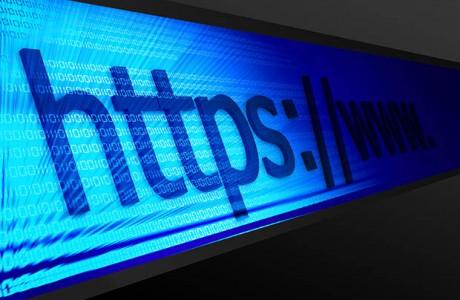 HTTPS Açığı Sayısız Siteyi Etkilemeye Hazır