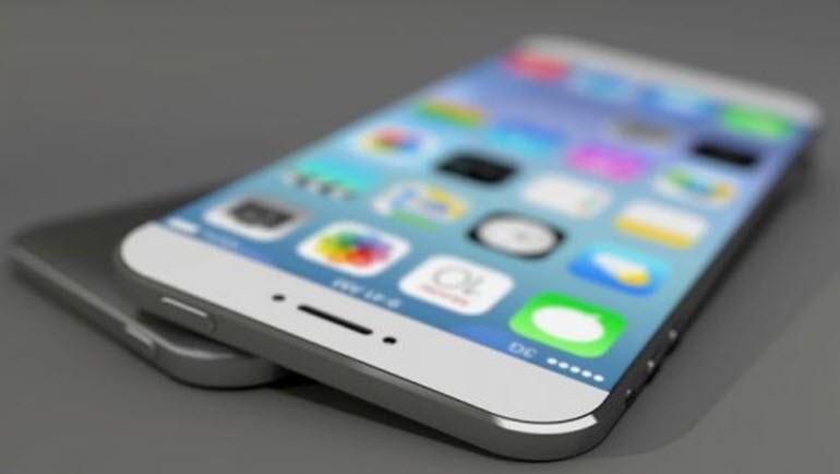 iPhone 6S, Ağustos'ta tanıtılabilir!