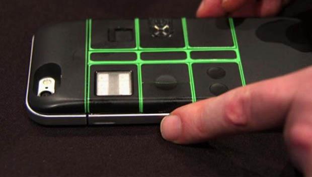iPhone Radyo Dalgaları İle Şarj Olacak