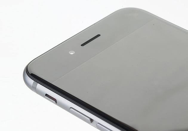 Gelecek Nesil iPhone'da Force Touch Özelliği Kullanılacak mı ?