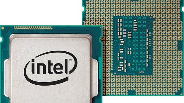 INTEL Skylake CPU Modelini Ağustos Ayında Satışa Sunacak