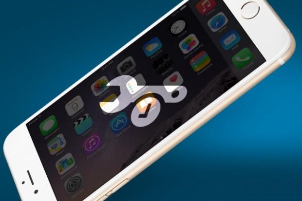 iPhone 6 Rehberde Arama Yapmıyor? Nasıl Düzeltiriz?