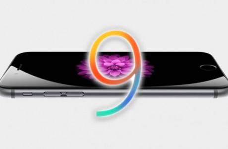 iOS 9 ile Ne Değişecek?