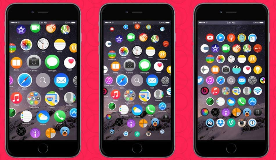 iOS 9'da Hangi Yenilikler Yer Alacak?