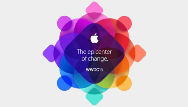 iOS 9, Eski iPhone ve iPad'lere Gelecek