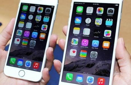 iPhone 6 ve 6 Plus'a Zam Geldi!