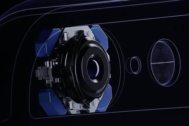 iphone6 kamera