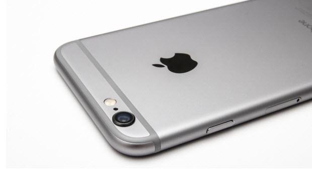 iPhone 6S Erken Gelebilir!