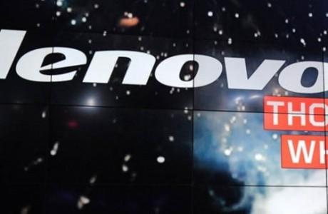 Lenovo Cast, Apple TV'ye Rakip Olacak!