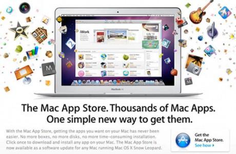 Hangi Mac Uygulamalarını Kullanmalıyım?