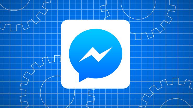 FB Messenger Gözünü Arkadaşınız Olmayanlara Çevirdi!