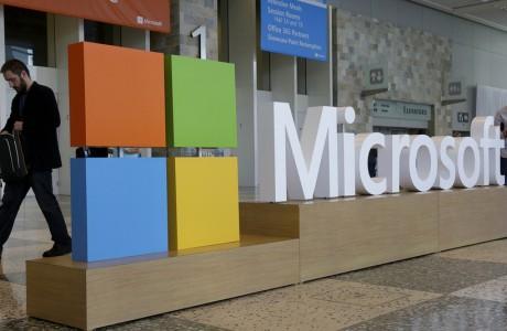 Microsoft Outlook.Com Tasarım Değiştiriyor!