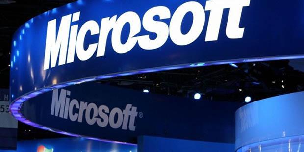 Windows 10 Güncellemeleri Bedava