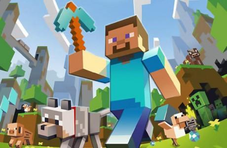 Minecraft ile gelen tehlike!! Yüklediyseniz hemen silin