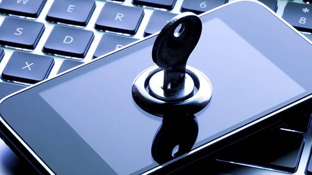Akıllı Telefonunuzu 5 Adımda Güvenli Hale Getirmenin Yolları.