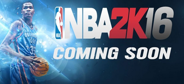 nba-2k16-facebook-cover