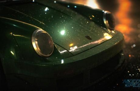 Need for Speed için İnternet Zorunlu mu?