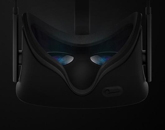 oculus.jpg (2)