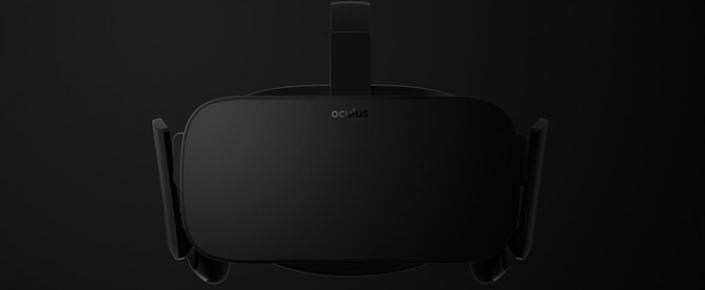 Oculus Rift'in Sistem Gereksinimleri yayınlandı