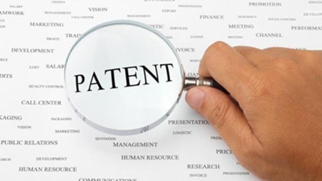 Google Patent Trollerine Karşı