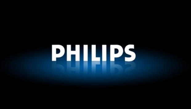 Philips Üst Seviye Akıllı Telefon Hazırlıyor