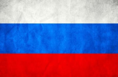Rusya'dan 3 internet devine yeni tehditler!