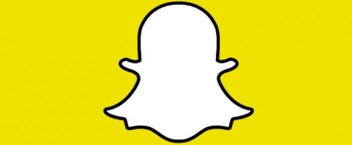 Snapchat'te Video Çekerken 10 Saniye kuralını Nasıl Geçersiniz?