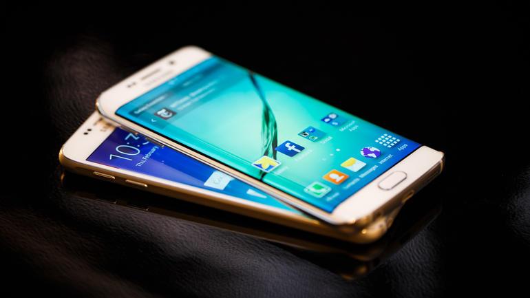Galaxy S6 Ön Belleği Nasıl Temizlenir?