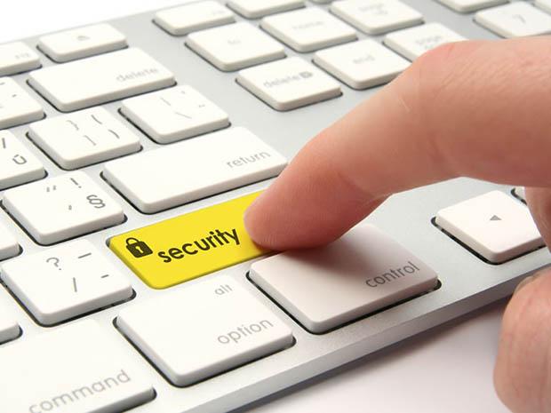 Güvenlik soruları ne kadar güvenli?