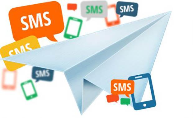 izinsiz SMS Göndereni Tespit Etmek Kolaylaşıyor!