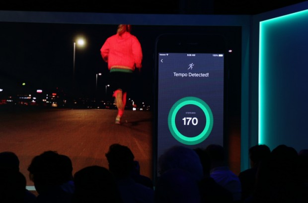 spotify-nyc-running-tempo-detection