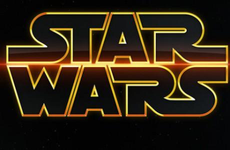 Astranotlar Uzayda Star Wars İzledi!