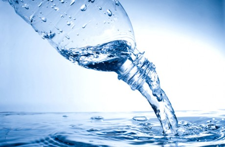 İçme Suyuna Sahip Çıkan Uygulama! VizSafe !