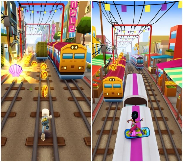 subway-surfers-screenshot