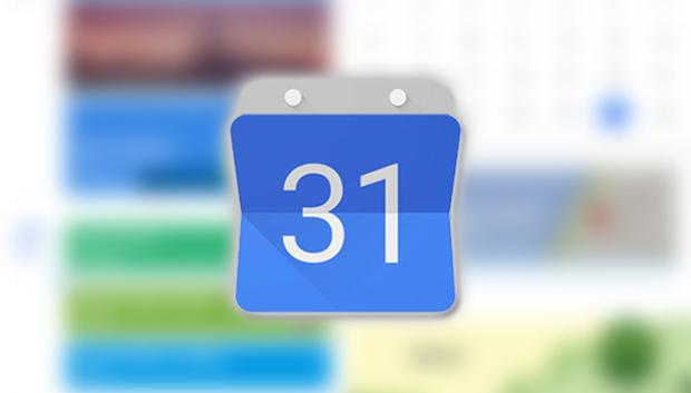 Google, Ücretsiz SMS'i Bitirdi!
