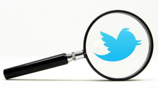Tweetler, Artık Google'da!