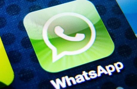 Whatsapp'ta sesli arama özelliğini kullananlar dikkat!