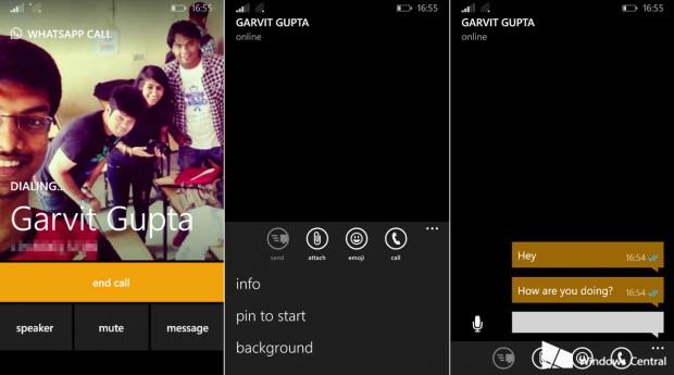 whatsapp-calling-beta-screens
