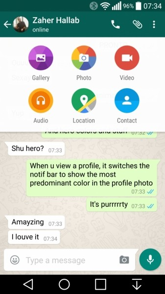 whatsapp-is-now-fully-employing-material-design-1