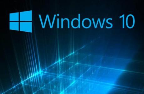 Windows 10 Hazır ! 29 Temmuz 'da Satışa Çıkıyor !