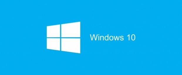 windows-10-icin-7-farkli-surum-705x290