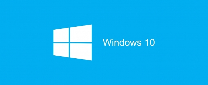Windows 10 'un 7 Rengi Belli Oldu!