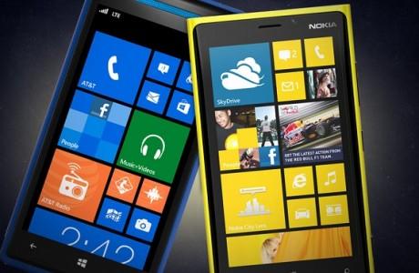 Windows Phone Doğru Yolda!
