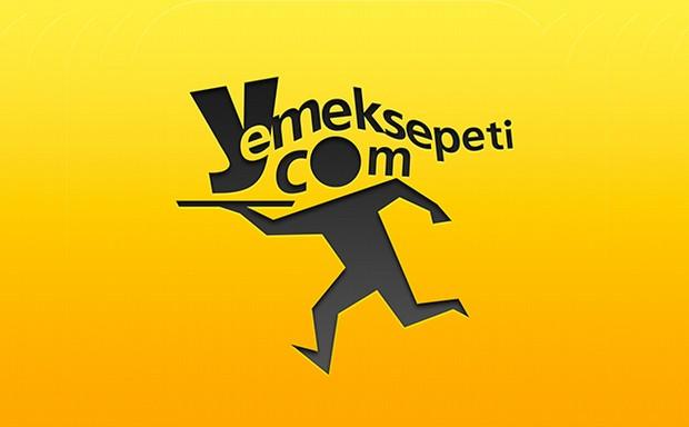 'Yemeksepeti.com' Satıldı!