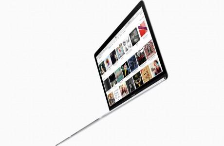 Apple Ev Paylaşımı Özelliği Geri Geliyor!