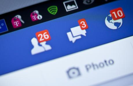Facebook Messenger Artık Facebook Hesabı Olmadan Kullanılabilecek !